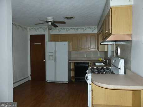 453 Allegheny Dr - Photo 7