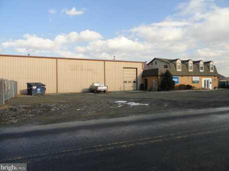 1106 Ashville Road - Photo 3