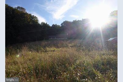 246 Mountain Mary Road - Photo 1