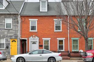 321 W Walnut Street - Photo 1