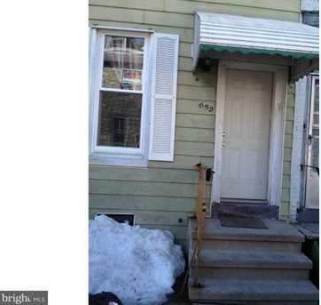 652 Mulberry Street - Photo 1