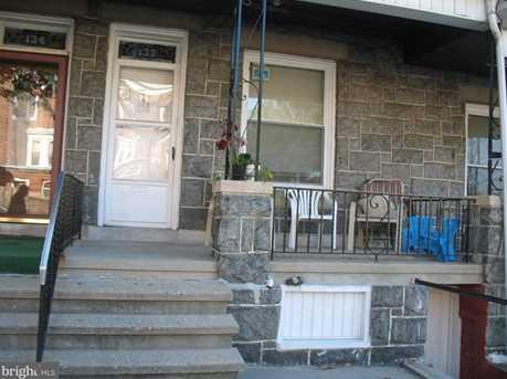 132 S 6th Avenue - Photo 3