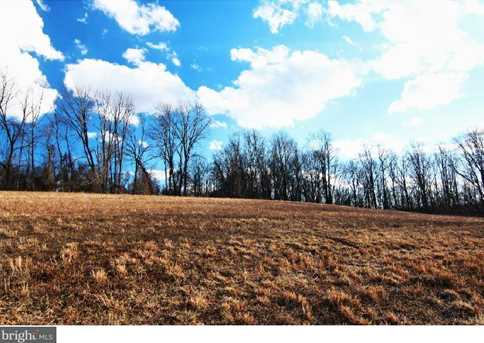 Lot 1 Haycreek Road - Photo 1