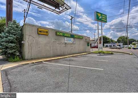 2741 N 5th Street Highway - Photo 3