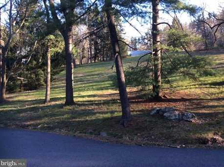 0 Meadow Glen Lane - Photo 3