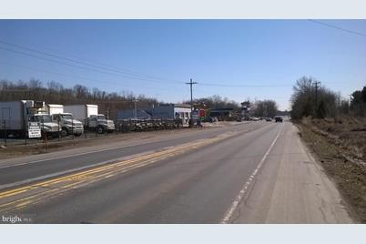 724 Route 100 - Photo 1