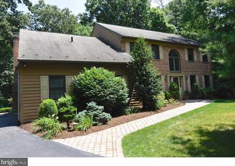 22 Grouse Point Circle - Photo 3
