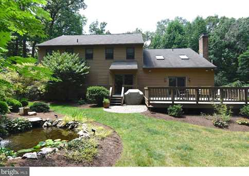 22 Grouse Point Circle - Photo 25