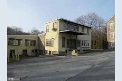 500 Parkview Road - Photo 1