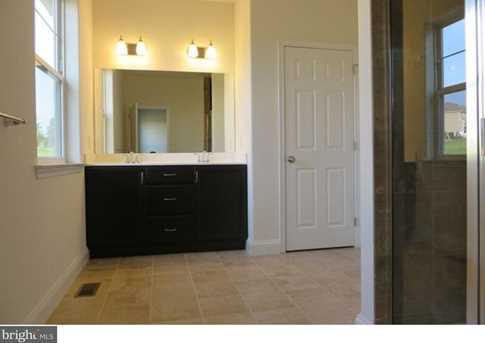 19 Docwill Dr - Photo 3
