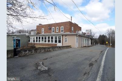 807 Grange Road - Photo 1