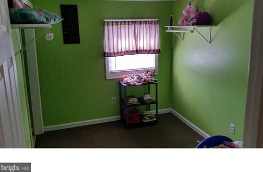 1420 Old Lancaster Pike - Photo 21