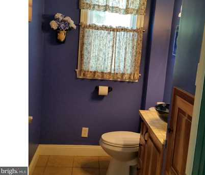1420 Old Lancaster Pike - Photo 15