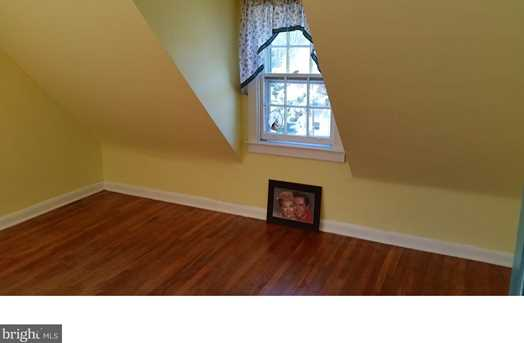 1420 Old Lancaster Pike - Photo 23