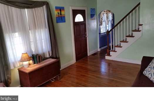 1420 Old Lancaster Pike - Photo 9