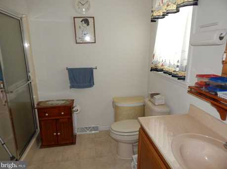 103 Red Wing Court - Photo 13