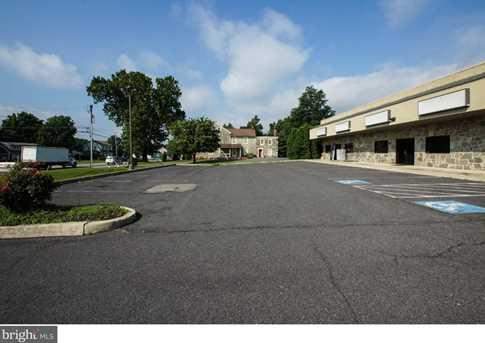 8537 Allentown Pike - Photo 5