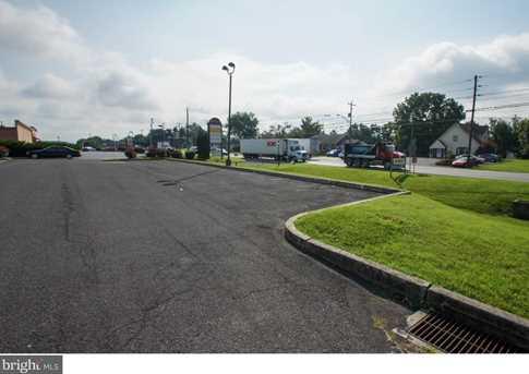 8537 Allentown Pike - Photo 3