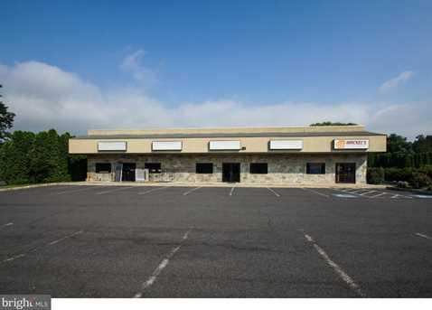 8537 Allentown Pike - Photo 1