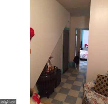 646 Schuylkill Avenue - Photo 3