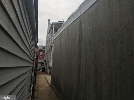 552 S 14th Street - Photo 3
