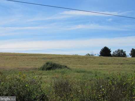 6430 Hunter Forge Road - Photo 11