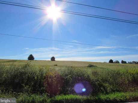 6430 Hunter Forge Road - Photo 9