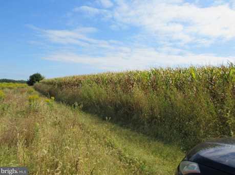 6430 Hunter Forge Road - Photo 5