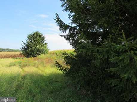 6430 Hunter Forge Road - Photo 3