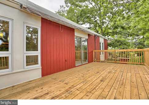 1716 Hill Road - Photo 23