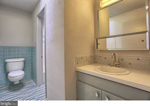1716 Hill Road - Photo 15