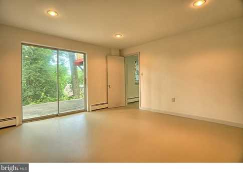 1716 Hill Road - Photo 19