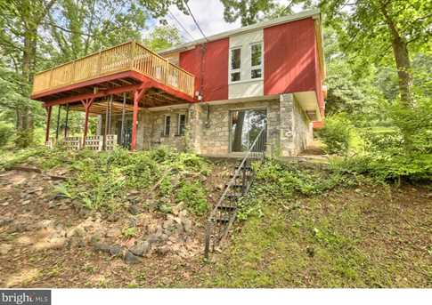 1716 Hill Road - Photo 3