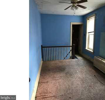 1317 Muhlenberg Street - Photo 6