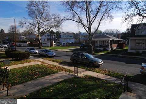 831 Delta Avenue - Photo 13