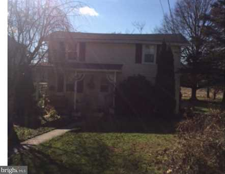 84 Fisher Mill Road - Photo 21