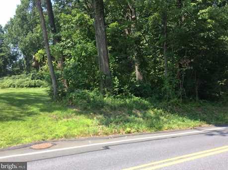 1645 Cedar Top Road - Photo 1