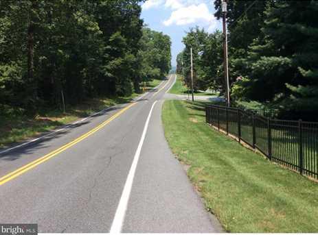 1645 Cedar Top Road - Photo 3
