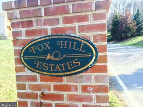 5043 Fox Hill Drive - Photo 1