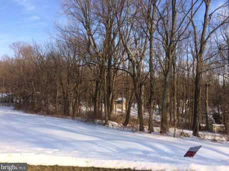 5043 Fox Hill Drive - Photo 5
