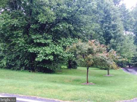 5043 Fox Hill Drive - Photo 3