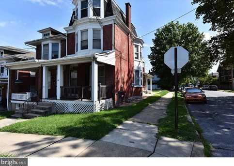 55 Carroll Street - Photo 1