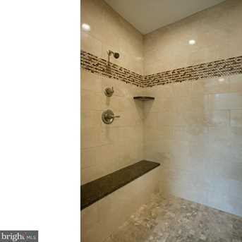 250 Spruce Dr - Photo 23