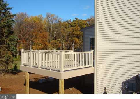 250 Spruce Dr - Photo 25