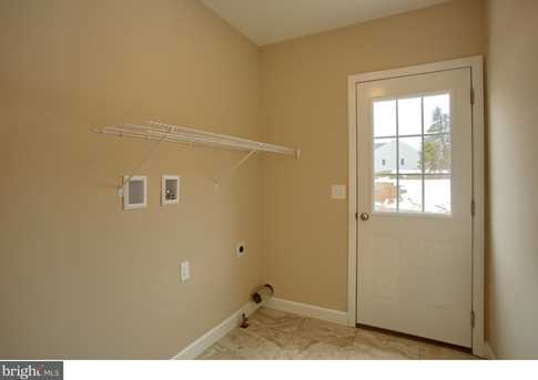 250 Spruce Dr - Photo 19