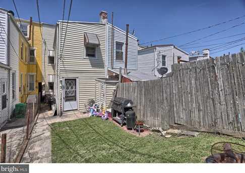 723 N 12th Street - Photo 25