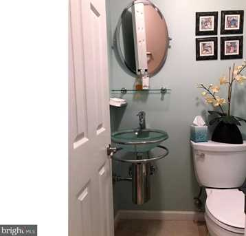 20 Goldfinch Dr - Photo 9
