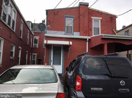 1158 N 9th Street - Photo 15