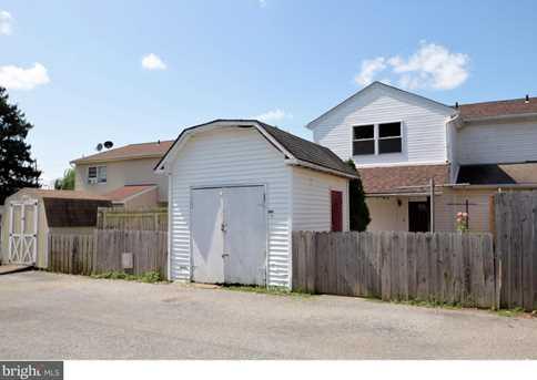 3143 Montrose Avenue - Photo 25