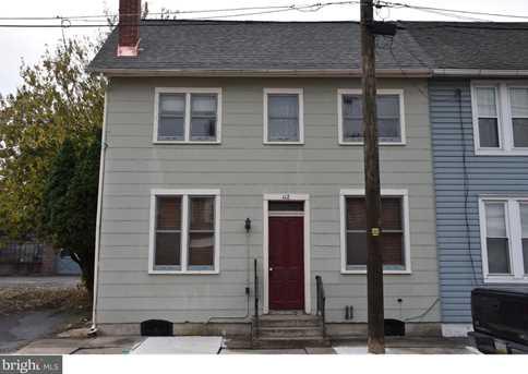 112 W Elm Street - Photo 1